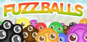 FuzzBalls_StoreSplash