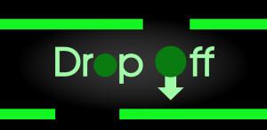 drop_off_01