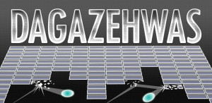 featured-graphic-dagazehwas