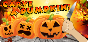 carvepumpkinwebsite